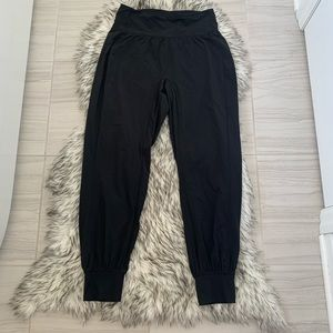 Sweat to Street Lululemon Joggers